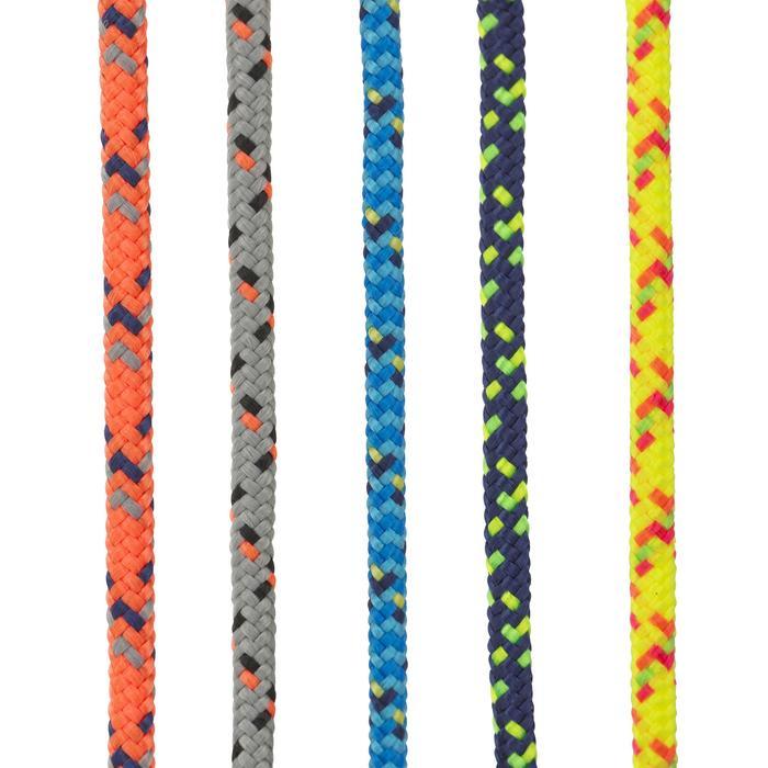 Lijn touwwerk boot 3 mm x 15 m