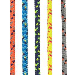 Lijn touwwerk boot 4 mm x 10 m