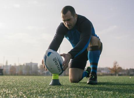 conseils-comment-marquer-rugby-pénalité