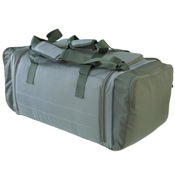 Tasche Carryall 500 55l Karpfenangeln