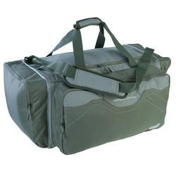 Angeltasche Carryall 500 55l