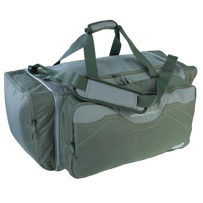Tasche Carryall 500 55l