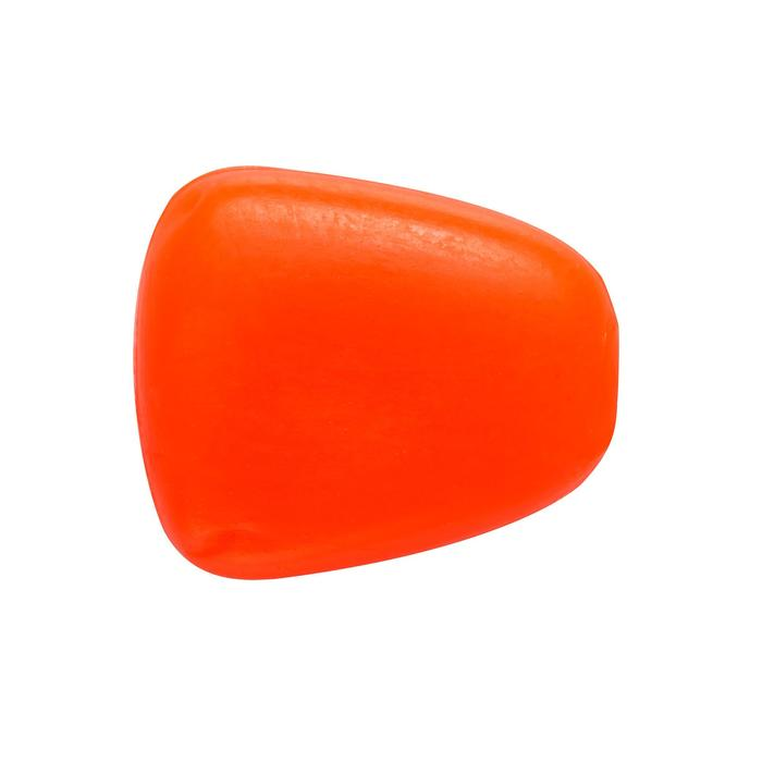 Fake Baits Corn voor karpervissen oranje x15