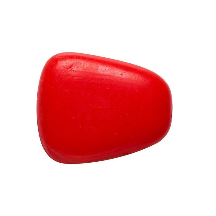 Fake Baits Corn voor karpervissen rood x15