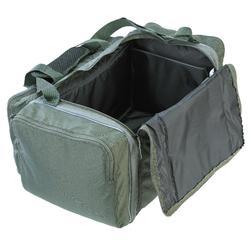 Tas voor karpervissen Carryall 500 55 l