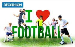 4fe5114b974 Cadeaubon kopen · Home · Sporten · Voetbal. Voetbal fanshop