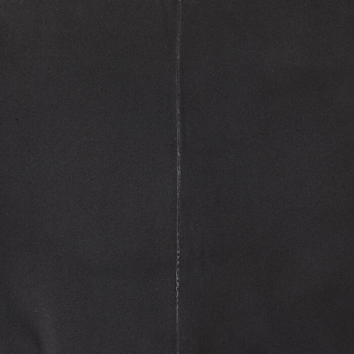 Neoprenhose SPF500 Glattneopren 5mm destrukturiert schwarz/tarnfarben