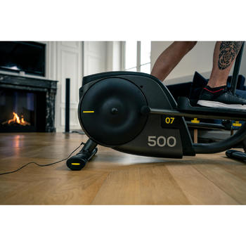 Crosstrainer Essential 500