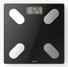 Newfeel Scale 500
