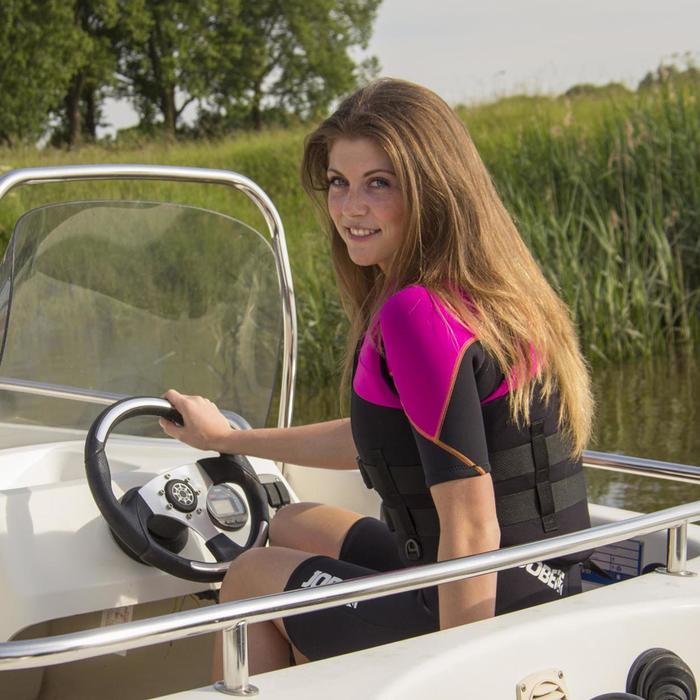Wakeboardvest Serenity dames Jobe