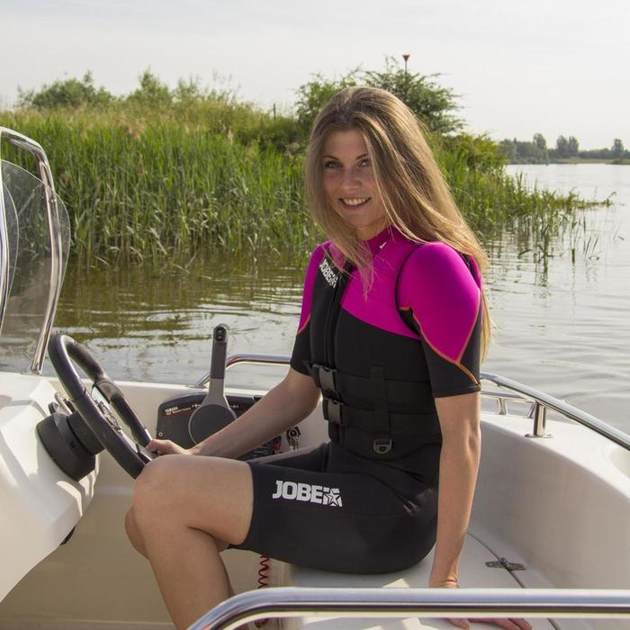 Gilet de Wakeboard Serenity Femme Jobe