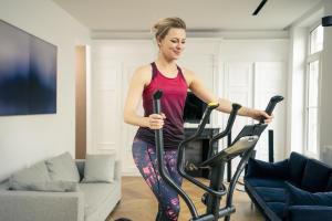 Quel appareil de fitness pour moi ?