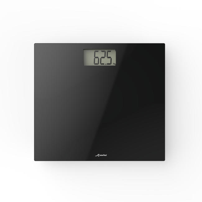 SCALE 100 PERSONAL SCALES - GLASS