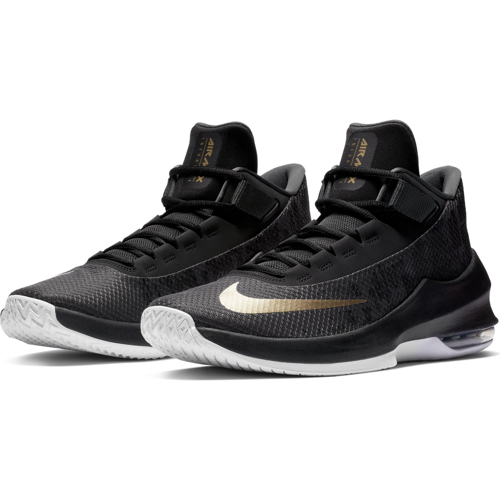 0965c3366fa Nike - Decathlon