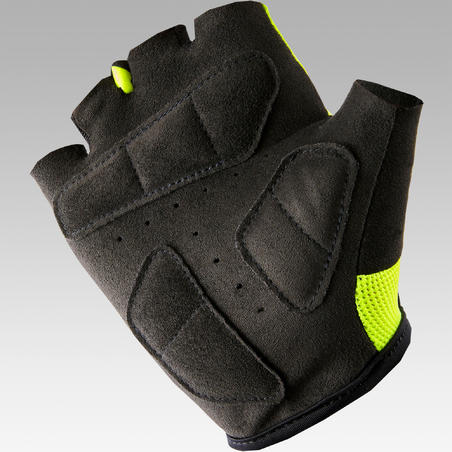 500 Cycling Gloves–Kids