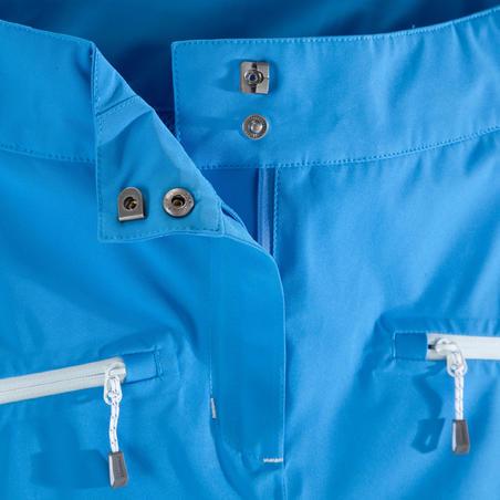 WOMEN'S CASCADE 2 MOUNTAINEERING PANTS BLUE