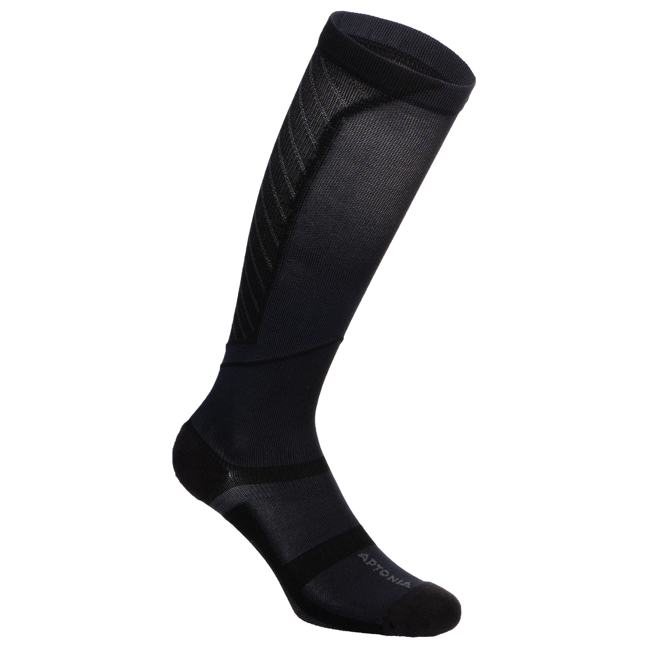 https://contents.mediadecathlon.com/p1638131/k$d294443e7d352f5c86ef315d1822c857/recovery-compression-sock-black.jpg
