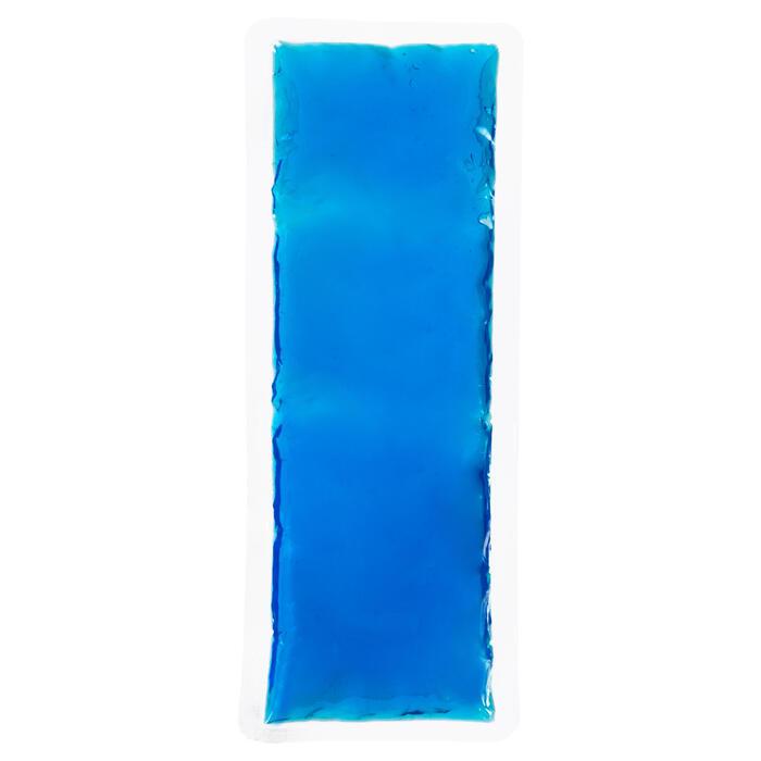 Compresa Calor/Frío M, Bolsa Frío Reutilizable - Talla M