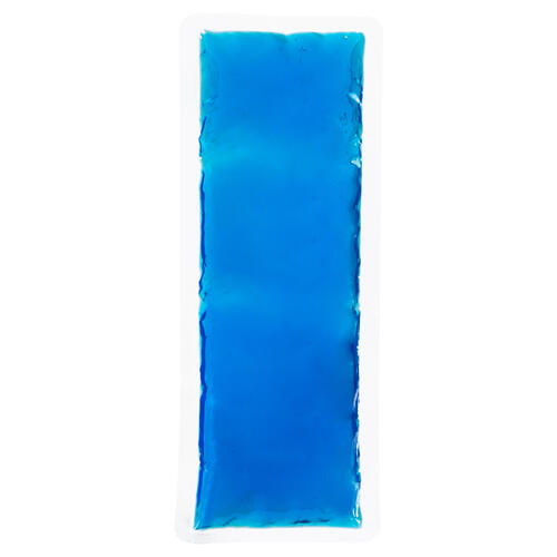 Compresse Chaud/Froid, poche de froid réutilisable - Taille M