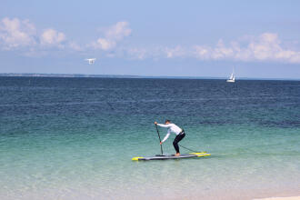 stand-up-paddle-escolher-a-pagaia-remo-pa