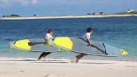 techniques-de-course-paddle