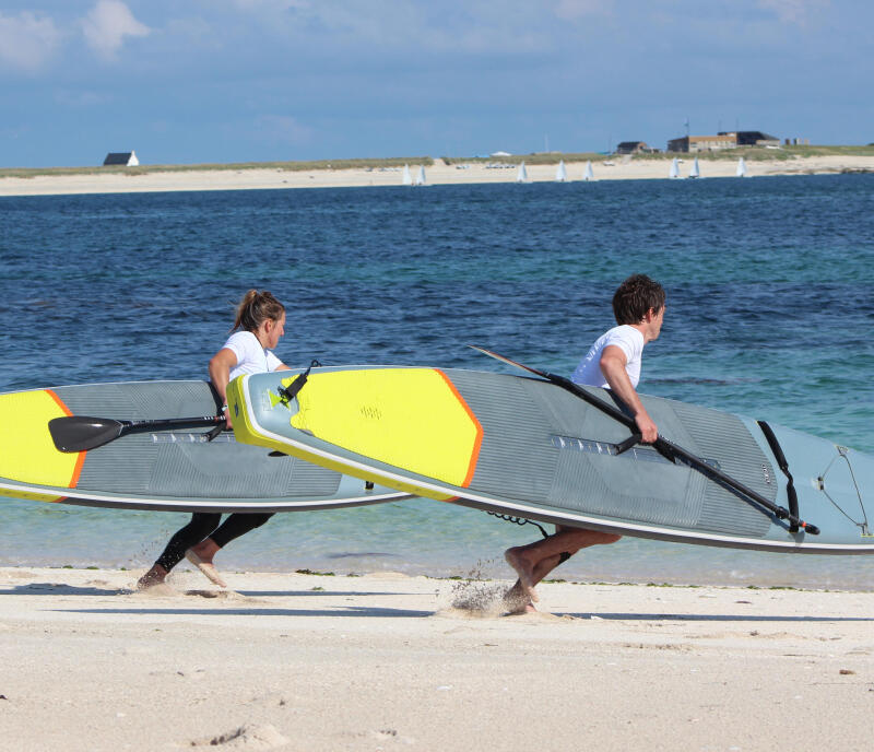 stand-up-paddle-randonnee-a-deux