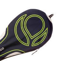 TL700 Kids' Tennis Racquet Cover - Blue