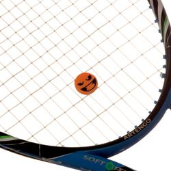 Fun Tennis Vibration Dampener - Orange