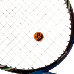 Tennis demper Fun - 163845
