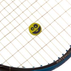 Tennis demper Fun - 163856
