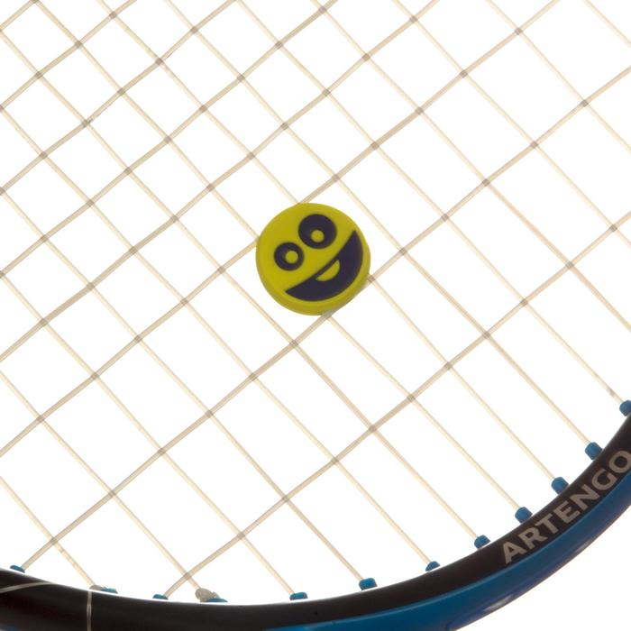 ANTIVIBRATEUR DE TENNIS FUN - 163856