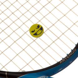 Tennis demper Fun - 163857