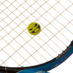 ANTIVIBRATEUR DE TENNIS ANTI-VIB FUN LOT DE 2