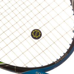 Tennis demper Fun - 163861