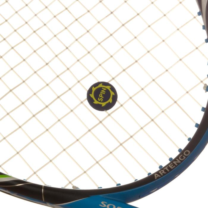 ANTIVIBRATEUR DE TENNIS FUN - 163861