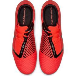 Chaussure de football adulte Phantom Venom Academy FG
