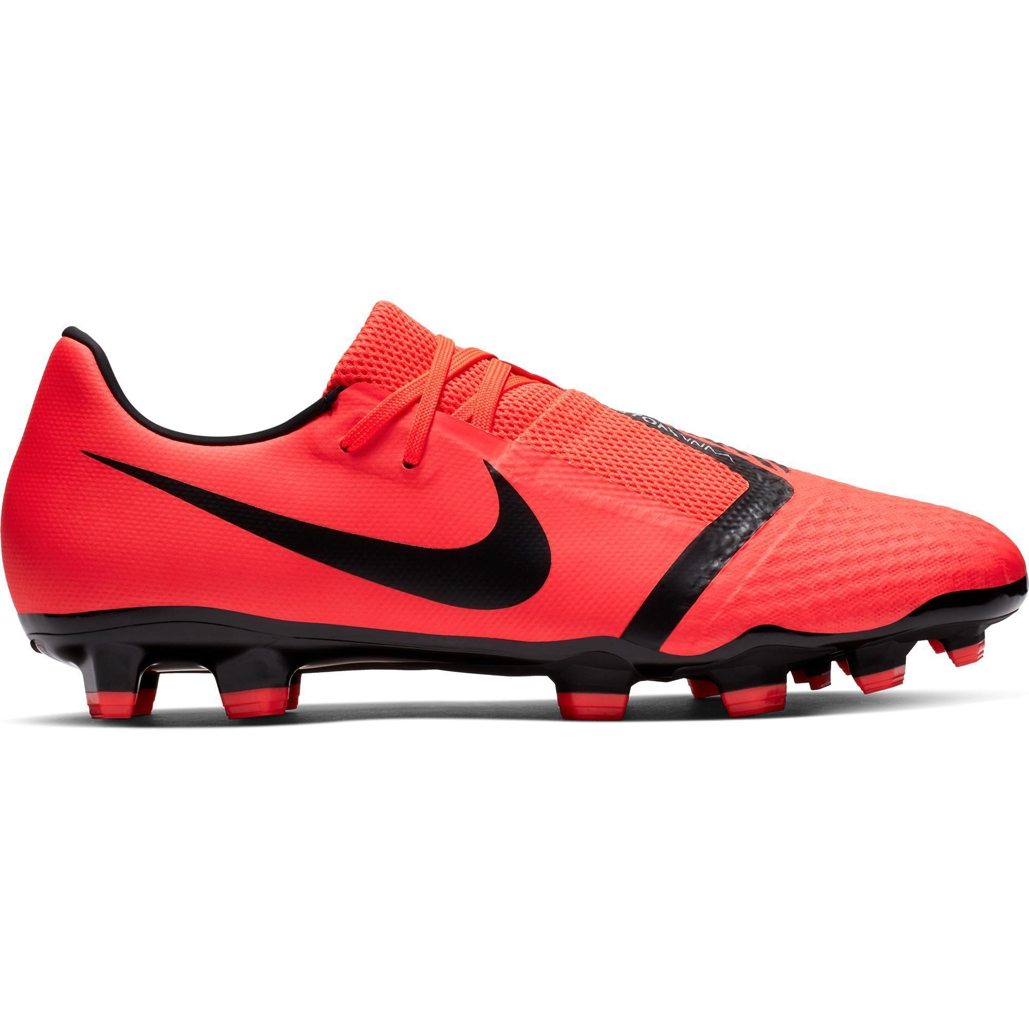 8461e1d10ce Comprar Botas de Fútbol Adultos online