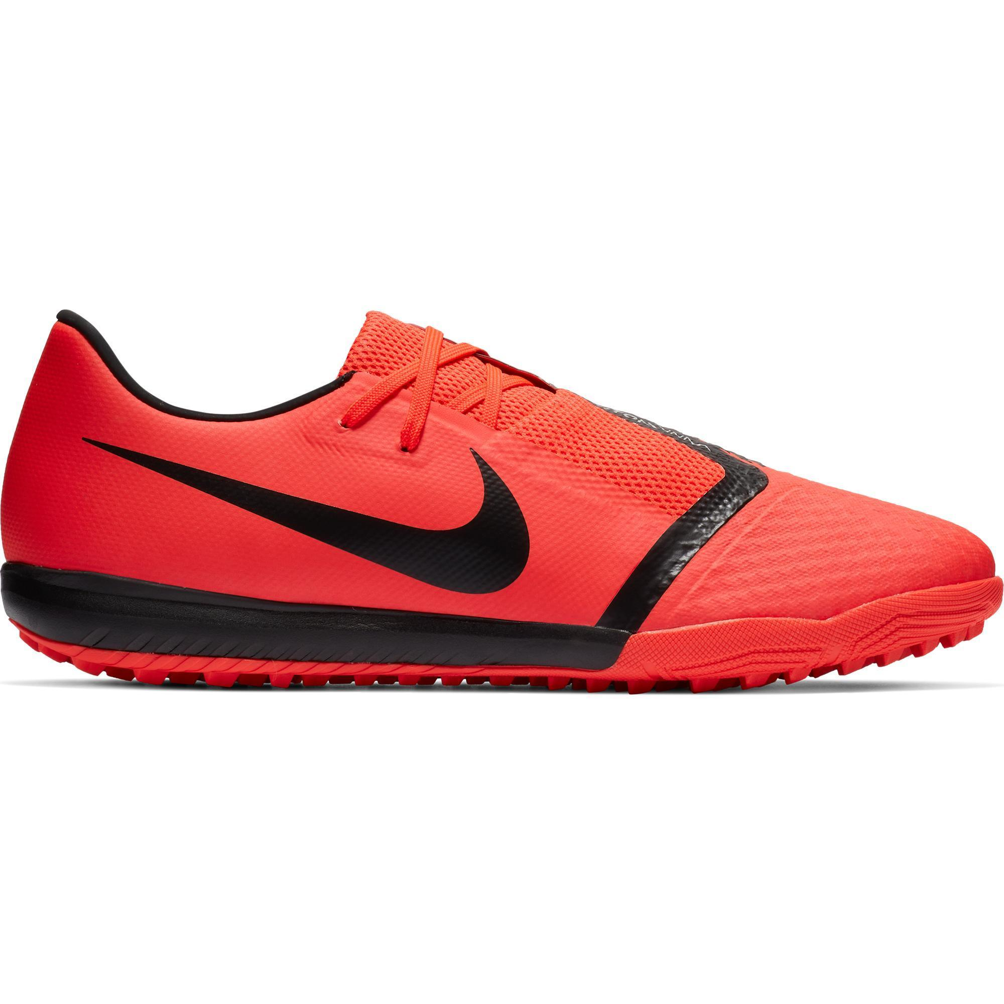 Comprar Botas de Fútbol Adultos y Zapatillas  f647f7422e253