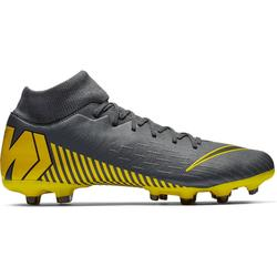 Voetbalschoenen voor volwassenen Superfly 6 Academy Mercurial MG