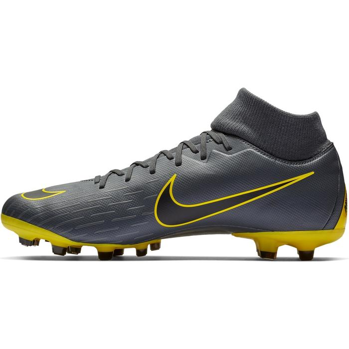 Chaussure de football adulte Superfly 6 Academy Mercurial MG