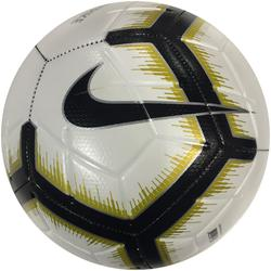 Ballon de football Nike Strike
