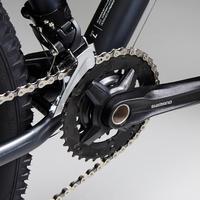 "ST 540 27.5"" Mountain Bike"