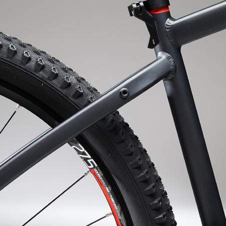 Vélo de montagne ST540