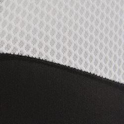 MTB-Shorts ST 900 mit Trägern Herren schwarz