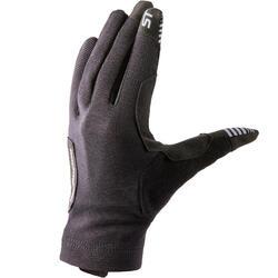 MTB_handschoenen ST 100 zwart