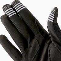 ST 100 Mountain Bike Gloves