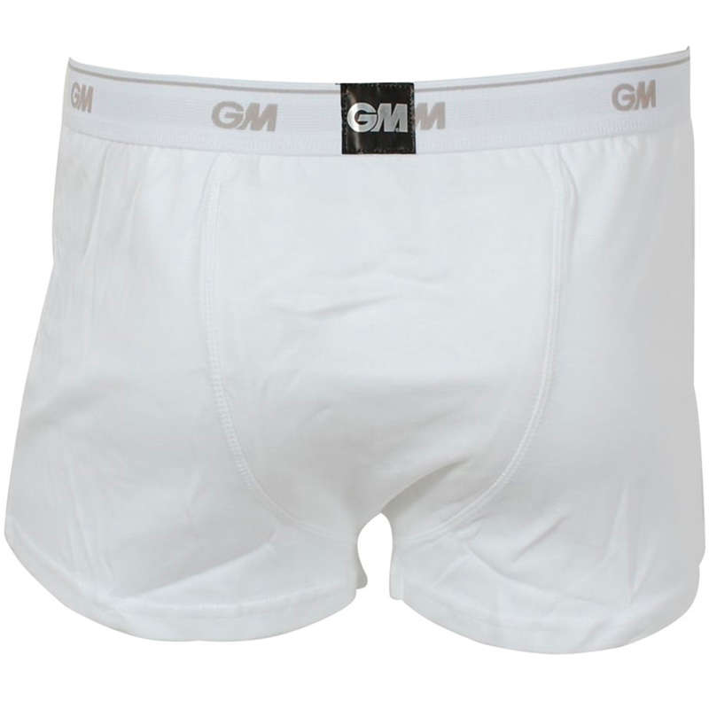 TENNIS BALL INTERMEDIATE BATS JR Cricket - GM Cricket Boxer Short Adult GUNN & MOORE - Cricket Protection
