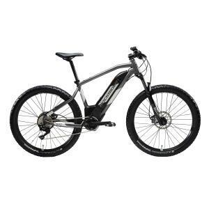 Elektrische mountainbike e-ST 900 Rockrider