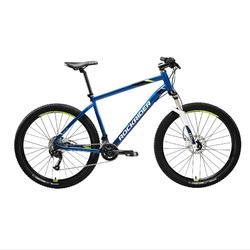 "Mountainbike ST 540 27,5"" blau"