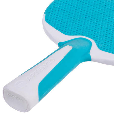 FR 130 / PPR 130 Set of 2 Freestyle Table Tennis Paddles
